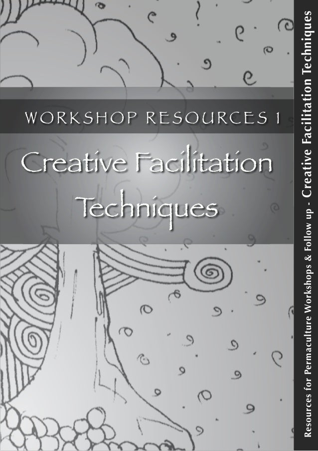 8 creative facilitation_techniques