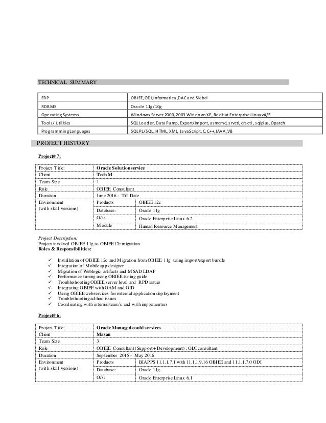 new format of resume cv format in word bridal consultant