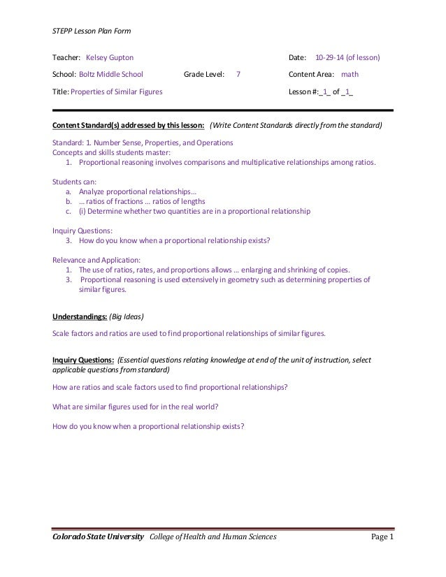 "reflective essay template Reflective essay outline (to save a copy for yourself choose ""filedownload as"" or ""filemake a copy"" cheers) introduction hook— give a quick preview of."