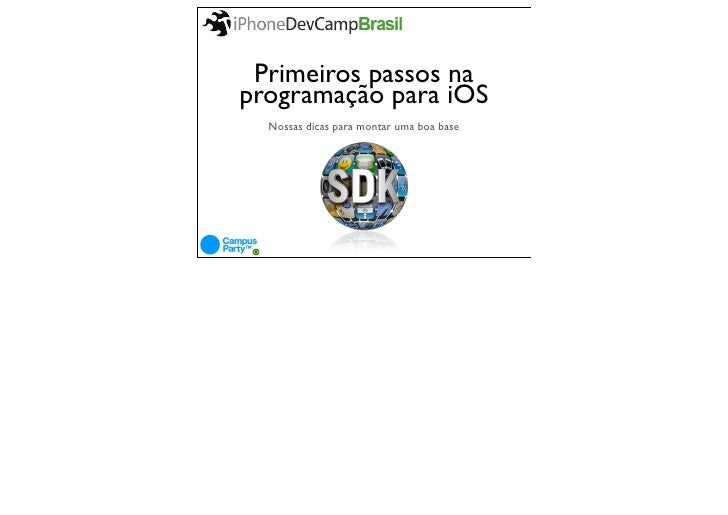 8 d iniciando_iphone_ios4