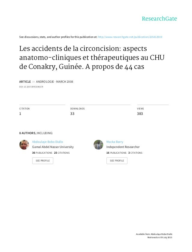 Seediscussions,stats,andauthorprofilesforthispublicationat:http://www.researchgate.net/publication/225812919 Les...