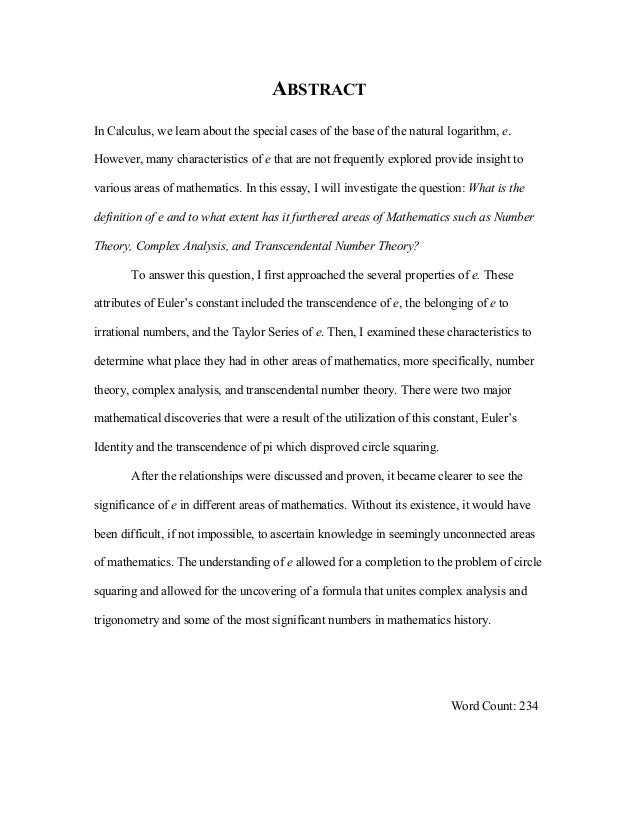essays on math essay on math essay on math wwwgxart introduction ...