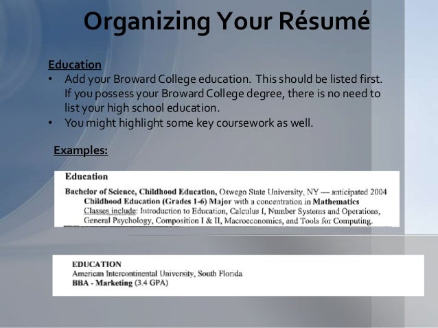 awesome margins on resume pictures simple resume office