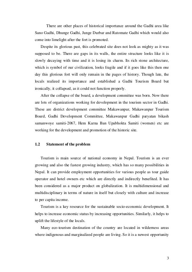I need help choosing my dissertation topic around SEN?