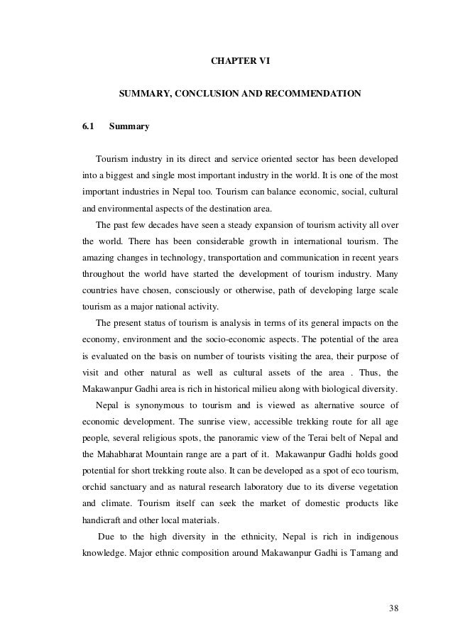 Writing Dissertation Ebook