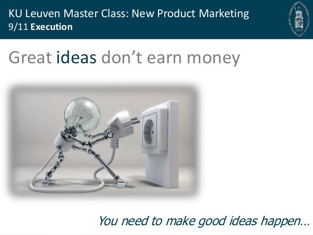 Great New Ideas To Make Money Make Extra Money At Home Ideas