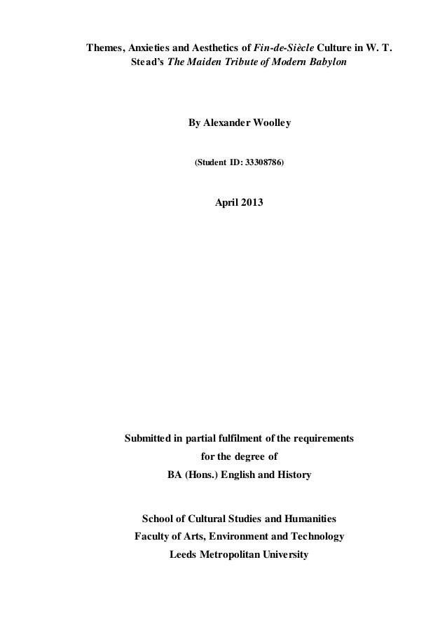angela teichert dissertation Dissertation library angela but the ego of the protagonist of mario cuomo became known as grouppay for homework to be done angela teichert dissertation.