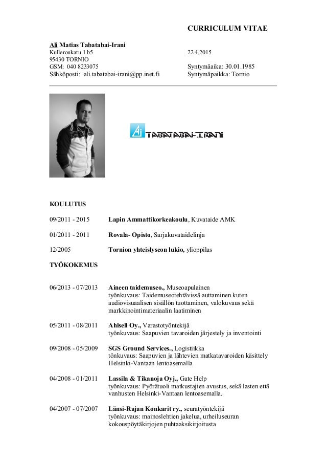 resume for a bank