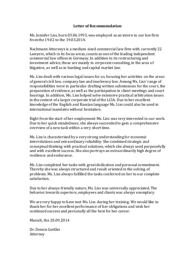 Sample letter recommendation harvard law school cover dr beals sample recommendation letters spiritdancerdesigns Image collections