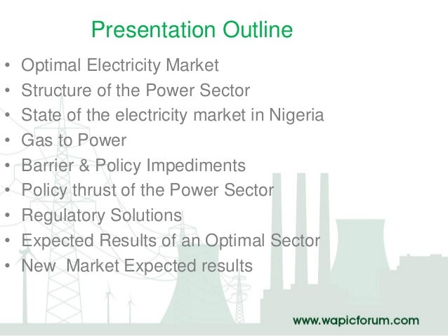 electricity sector market and market structures Energy industry the energy market explained the energy market explained supplying energy to homes across the uk involves three key elements.