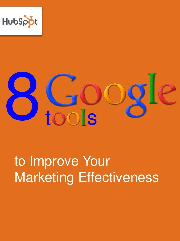 8google tools-digital-marketing-forum