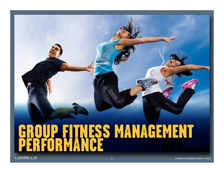 8 Keys of Group Fitness Management wa.ppt