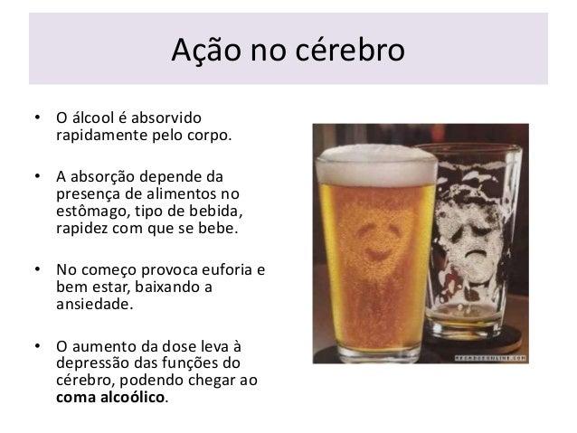 Resultado de imagem para diga nao ao álcool