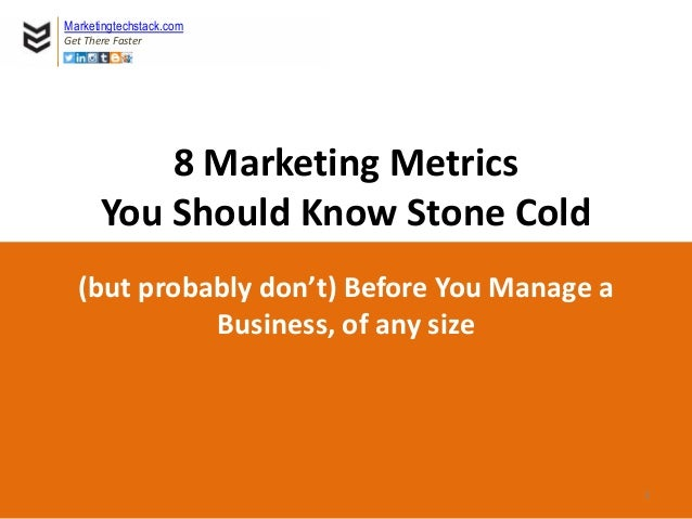 marketing plan cold stone Highly recommended: 15 local business owners recommend complete marketing systems, llc visit this page to learn about the business and what locals in stone mountain.