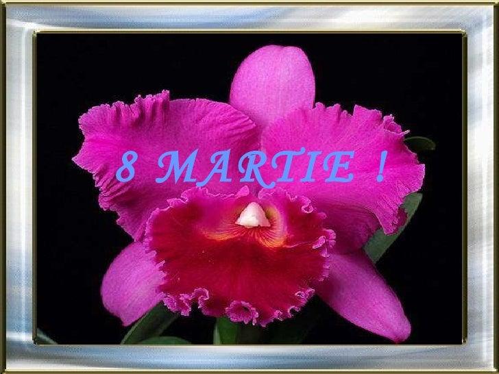 8 Martie1
