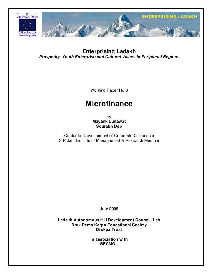 8 microfinancewp16aug05