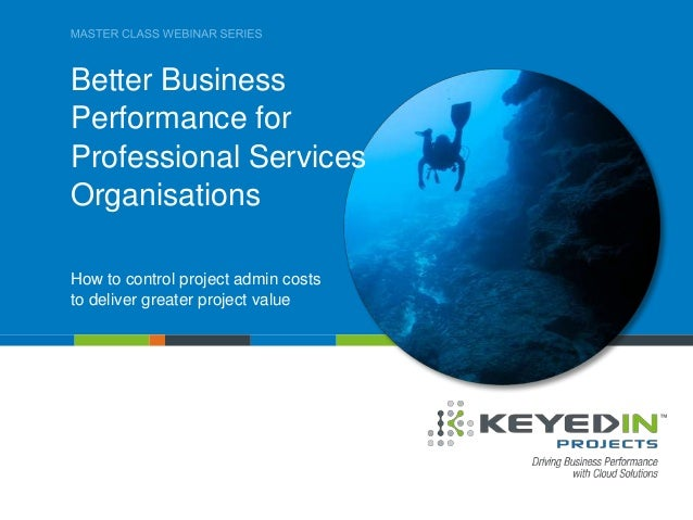 How to control project costs to deliver greater project value