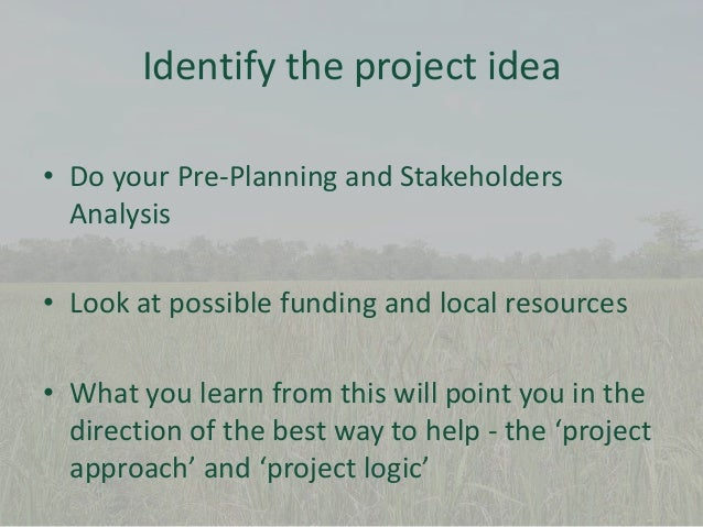 image slidesharecdn com projectproposal