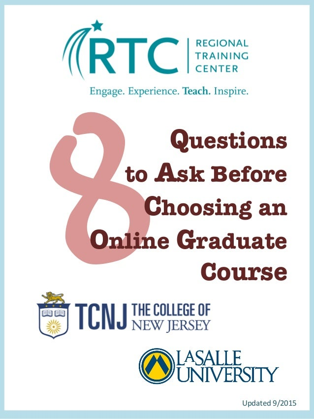 Questions to ask an online date