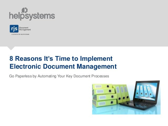 8 Reasons You Need An Electronic Document Management System. Kalamazoo Institute Of The Arts. What Is The Average Cost Of Renters Insurance. Find Candidates For Jobs Free. Appliance Repair Arlington Tx. Best Free Website Builder Software. Home Internet Service Providers In My Area. Deutsche Bank Loan Modification. Business Start Up Finance Pure Auto Insurance