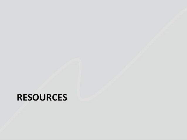 NJ Future Noncontiguous Cluster Webinar II Resources