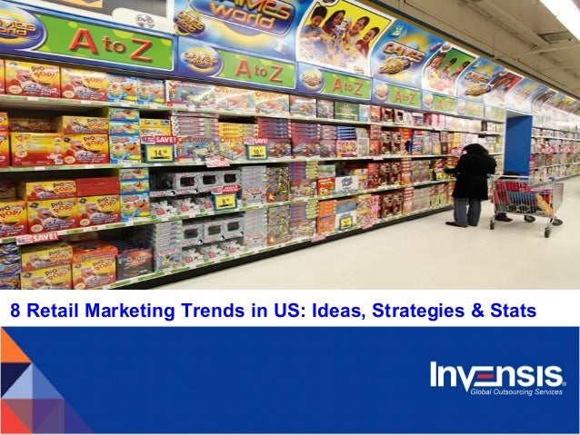 retail mareting Search the uks best source of marketing jobs apply online or add your cv and let recruiters find you.