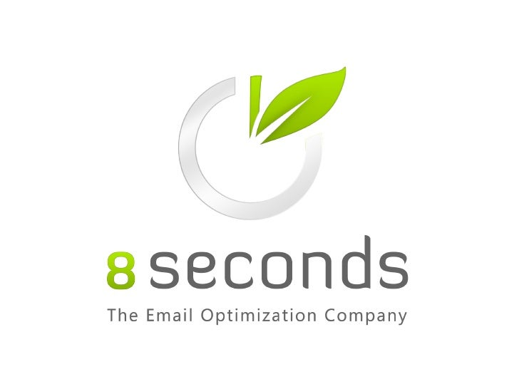8 Seconds Plugmedia