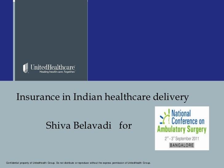 8 shiva belavadi-insurance_ncas_2011