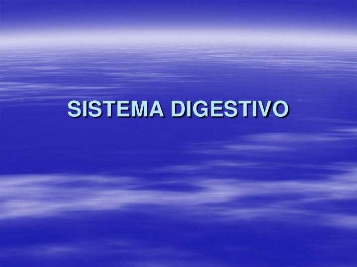 8 sistema digestivo_
