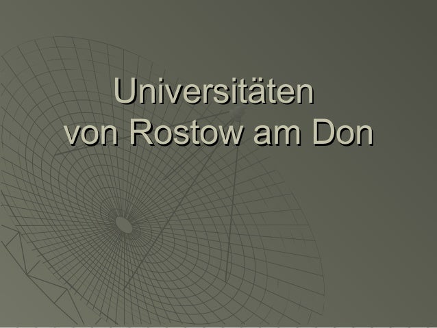 Rostow_ Sofia