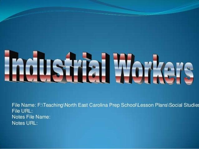 File Name: F:TeachingNorth East Carolina Prep SchoolLesson PlansSocial StudiesFile URL:Notes File Name:Notes URL: