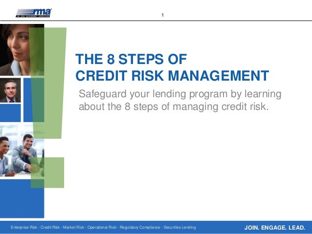 Credit Risk Management in Ghanaian Commercial Banks