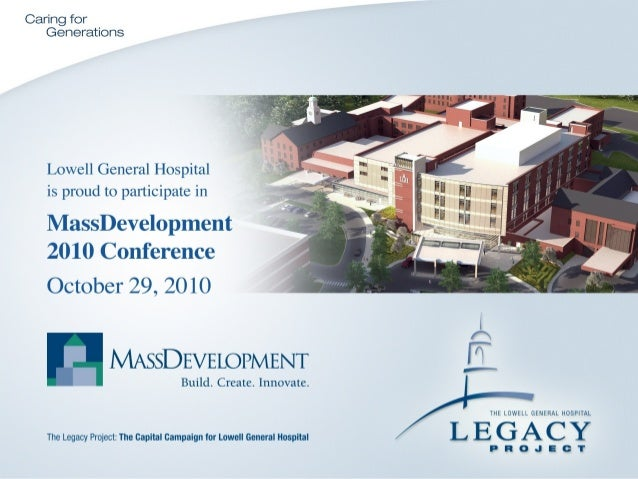 8- The Lowell General Hospital Legacy Project- Susan Green