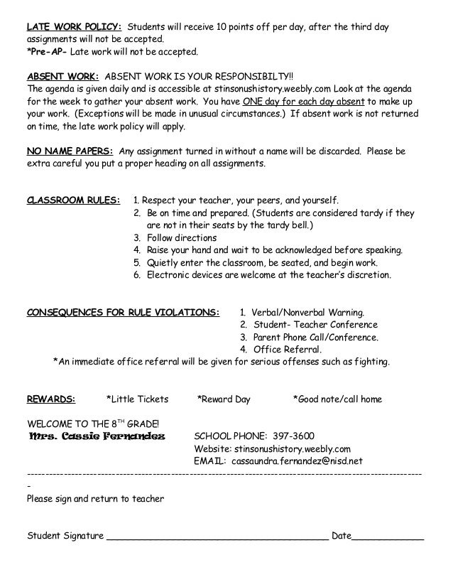 Extended Definition Essays What Is History Essay Literature Research Proposal Sample Good Essay Topics For Hamlet also Descriptive Composition Essay Comprehensive Credit Reporting  Your Credit And Identity  Veda  Argumentative Essay Outline Template
