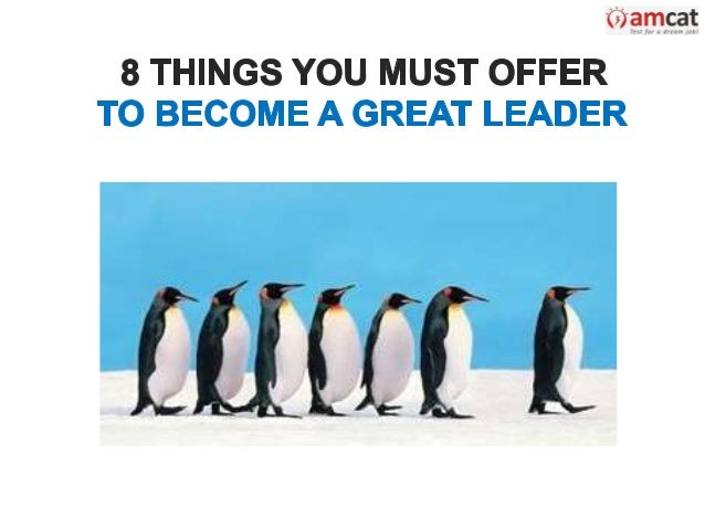 The team will build a culture that follows the leader's demeanor. Treat them with care and consideration, even when they s...