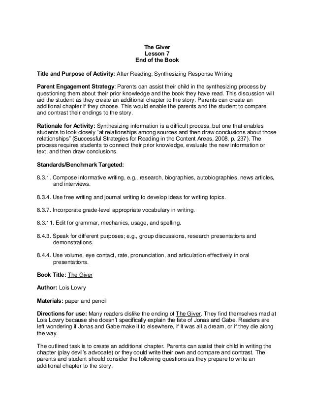 Cheap response essays are also written