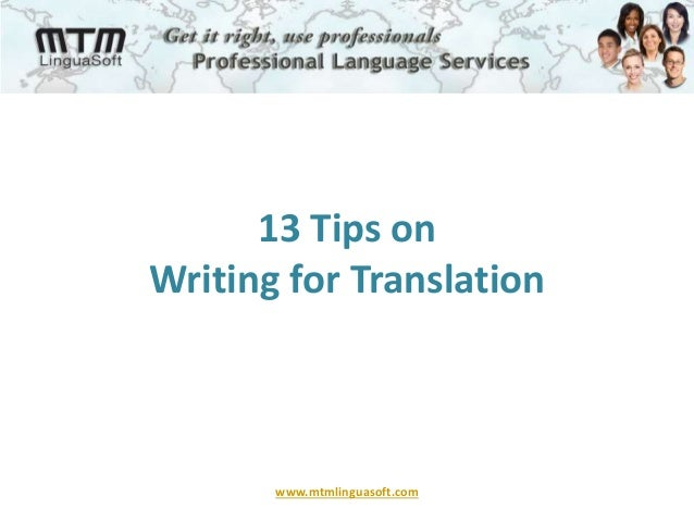 13 tips for writing an effective cover letter Http://wwwaskamanagerorg/2007/06/what-does-good-cover-letter-look-like_13html and a candidate once sent that letter think of writing a cover letter like.