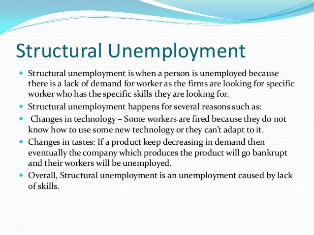 types of unemployment in india essay The problem of unemployment means the problem of providing work to essay on the problems of unemployment in india cannot claim to be a welfare state so.