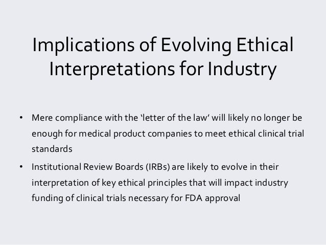 ethical issues in recording industries Ethical issues specific to electronic information systems ethics include moral choices made by individuals in relation to the rest of the community, standards of acceptable behavior, and rules governing members of a profession.