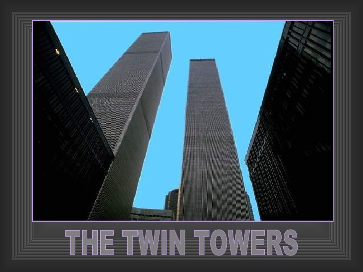 9 11 World Trade Center A History [From Www.Metacafe.Com]