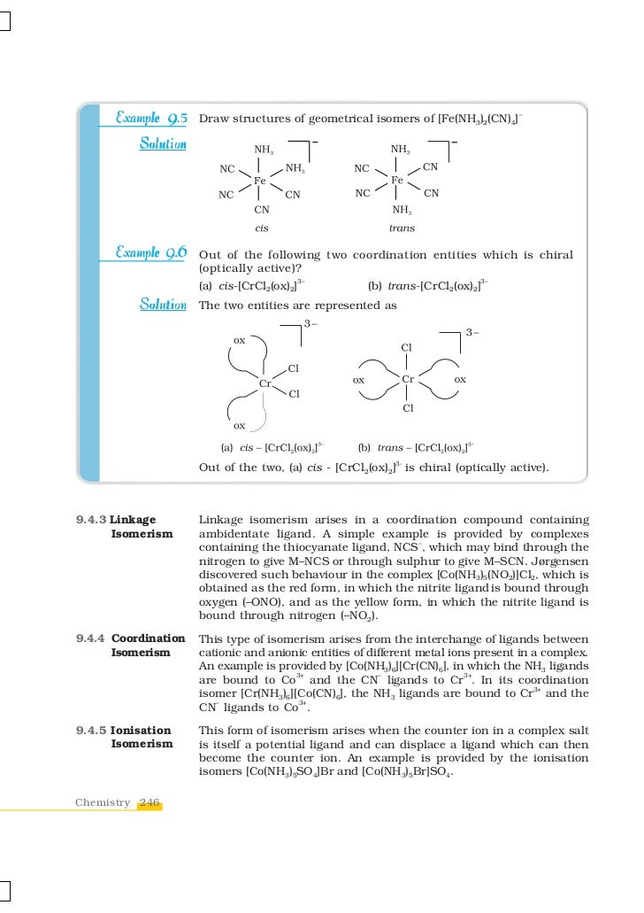 Is ni2+ paramagnetic or diamagnetic