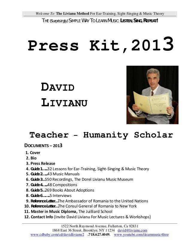 9.download.press.kit.25.pages.july.2013