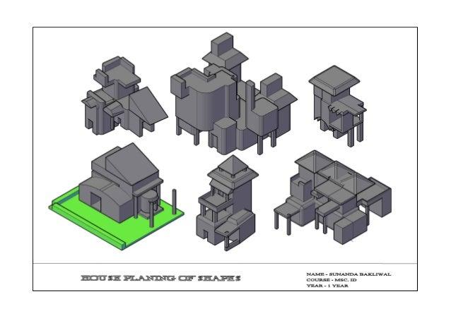 9.11.2010 shape layout1