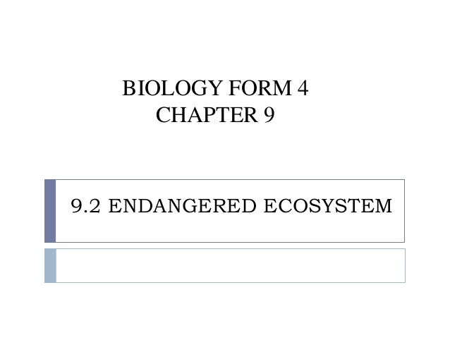 biology form 4 chapter 3 Passive transports can happen through three different channels, namely 1 lipid bilayer 2 pore protein 3 carrier protein simple diffusion what is.