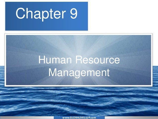 in the human resource area moving Be prepared to keep the nih mission moving during all types of emergency office of human resources 1 center drive search toolkit by hr area workforce.