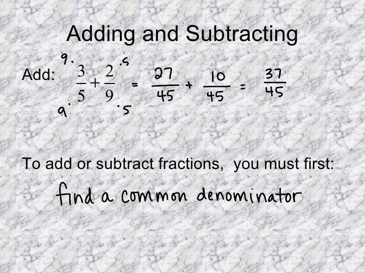 subtracting rational numbers worksheet pdf adding and subtracting rational expressions unlike. Black Bedroom Furniture Sets. Home Design Ideas