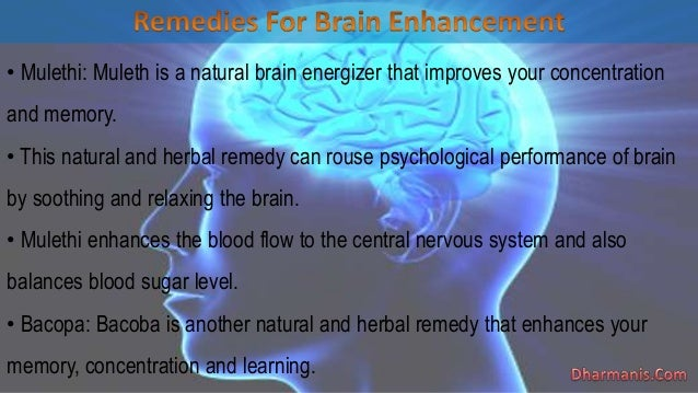 Memory And Focus Enhancing Drugs Amazingnewzealand Info