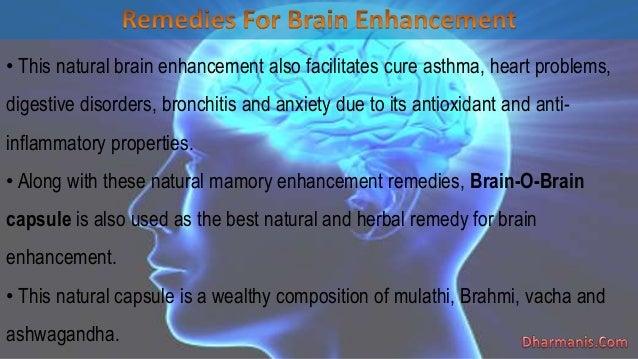 Medicine for temporary memory loss
