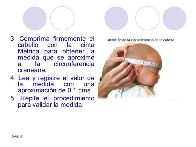 Los champúes eficaces de la psoriasis sobre la cabeza