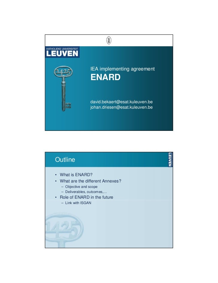 9. david bekaert   enard electricity networks analysis, r-dx